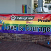 Youth support group True Colours faces uncertain future