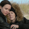 Lesbian drama 'Freeheld' coming out on DVD