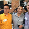 Get networking at Perth LGBTI Professionals February Sundowner