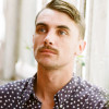 So Loquacious: Nic Holas chats about HIV activism, fringe festivals and hotels