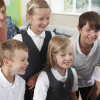 School Rules with Safe Schools Coalition
