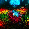 International DJ's sign on to pump up massive Mardi Gras Party roster