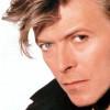 David Bowie dominates ARIA chart