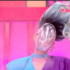 100 Queens! Watch the RuPaul's Drag Race Season 8 Supertrailer