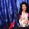 Zatanna, The Queen of Illusion, presents a new kind of magic show