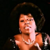 Gloria Gaynor's 'I Will Survive' is 38 years old