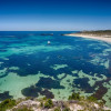Rottnest Island: A day at the beach is so close