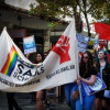 Socialist Alternative deny hijacking Save Safe Schools rally