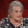 Germaine Greer restates her views on transgender people