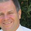 Dumped Liberal Dr Dennis Jensen to run as independent