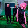 Garbage return with 'Empty'