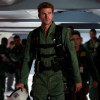Is it worth going to see Independence Day Resurgence?