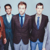 Punch Brothers deliver a magical performance