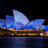 Australian LGBTI Awards to launch in Sydney next year