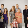 Modern Family casts 8-year-old transgender actor for new episode