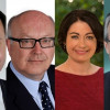 Labor and Liberals fail to find common ground on plebiscite