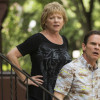 Peter Scolari wins Emmy for his role on 'Girls'