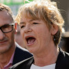 Greens call for LGBTIQ asylum seekers on Manus to be brought to Australia