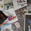 Pink Ink: find out more about the history of LGBT publications