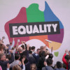 New marriage equality advertisement launched