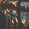 Perth to mourn Transgender Day of Remembrance this Sunday