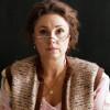PIAF Film Festival: 'The Teacher' and 'Little Men'