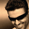 Will George Michael's unreleased music ever be heard?