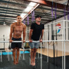 Beautiful Strength: Get fit with Calisthenics in Perth