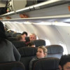 "Gay couple removed from flight after ""conflict"" with Ivanka Trump"