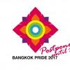 Bangkok's first Pride parade in 11 years has been postponed