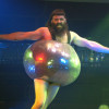 Fringe World spins into action with over 700 shows