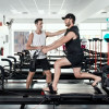 Lagree at LAFit: Not just another trendy workout
