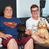 Gogglebox is back for a new season of insightful TV commentary