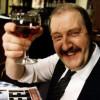 'Allo 'Allo! actor Gorden Kaye dead at 75
