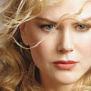 Nicole Kidman and Russell Crowe eye gay conversion drama