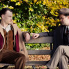New BBC drama focuses on decriminalisation of homosexuality