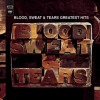 Blood, Sweat & Tears bring all their hits to The Astor