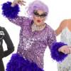DIVAS – All Male Revue brings your favourite ladies to Fringe World