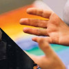 National LGBTI Health Alliance announce suicide prevention strategy