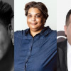 Ross Matthews, Roxane Gay and more respond to Milo controversy