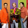 An all new 'Queer Eye for the Straight Guy' is coming