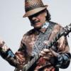 Tickets: Santana & The Doobie Brothers