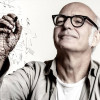 Ludovico Einaudi brings elemental beauty to Perth Concert Hall