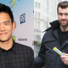 Billy Eichner gets his first serious boyfriend on Difficult People Season 3