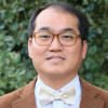 Christian Democrat Rev Dr David Kim concerned after receiving death threats