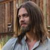 Spread the word: Jesus is gay