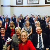 McGowan Labor government reveals new cabinet