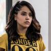 Power Rangers reboot features queer hero