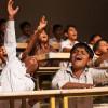 The Manganiyar Classroom: An insight into Indian folk music