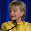 Hillary Clinton concerned Trump administration will roll back LGBTI rights